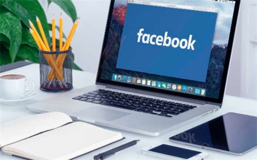 Facebook Cover Editing Online