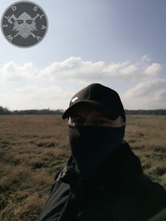 wyzwanie 50 km