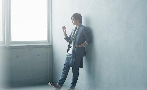 Always with you un nuevo video de Daichi Miura