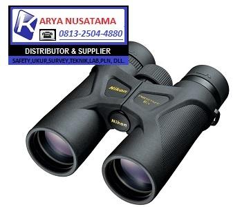 Jual PROSTAFF 3S 10X42 Nikon Binocullar di Jombang
