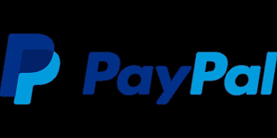 Jasa Bayar Paypal