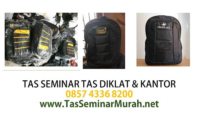Tas Seminar Jakarta Pusat, Tas Jinjing Seminar, Tas Seminar Murah Jogja, Konveksi Tas Seminar Jakarta, Tas Seminar Kit Kanvas,