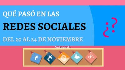 que-paso-en-las-redes-sociales-del-20-al-24-noviembre