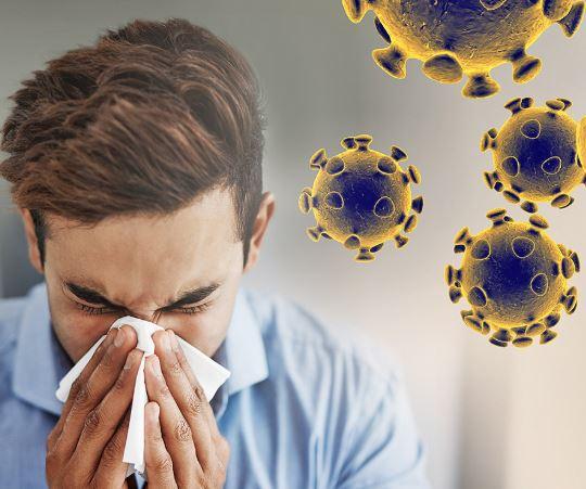 لماذا تتأثر إيطاليا بـ فيروس كورونا أكثر من البلدان الأوروبية الأخرى؟