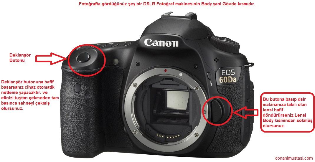dslr-fotograf-makinesi-nasil