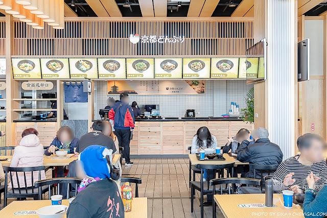 MG 8825 - 清水休息站整修新開幕!多間日本美食進駐清水服務區,咖哩、拉麵與迴轉壽司統統吃得到