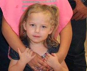Brooke Ward Victims Of Texas Church Shooting