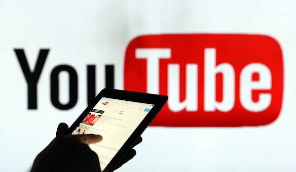 Is YouTube Killing the revenue of Publishers with Cameroon-based Audience?