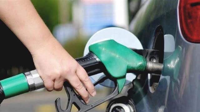 تعرف على اسعار البنزين الجديدة بعد تخفيضها
