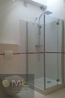Montaż kabiny prysznicowej hydraulik usługi hydrauliczne przenoszenie punktów zgrzewanie rur Wawrzyszew Chomiczówka Wrzeciono Bielany