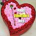 Shino_Valentine
