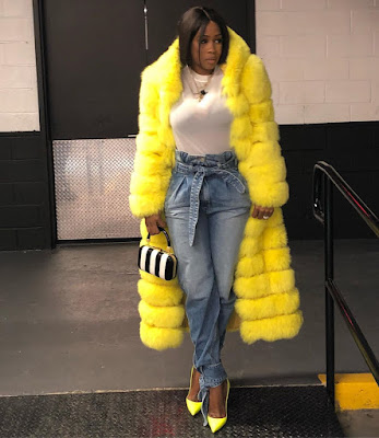 Remy Ma latest photos and news latest music