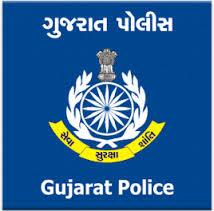 Gujarat Police Sarkari Bharti