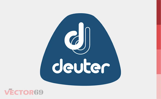 Deuter Sport Logo - Download Vector File PDF (Portable Document Format)