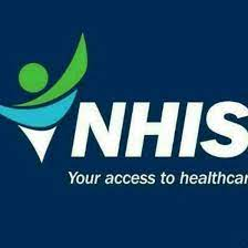 NHIS Project Officer& District Coordinators cell number, office address, mail id