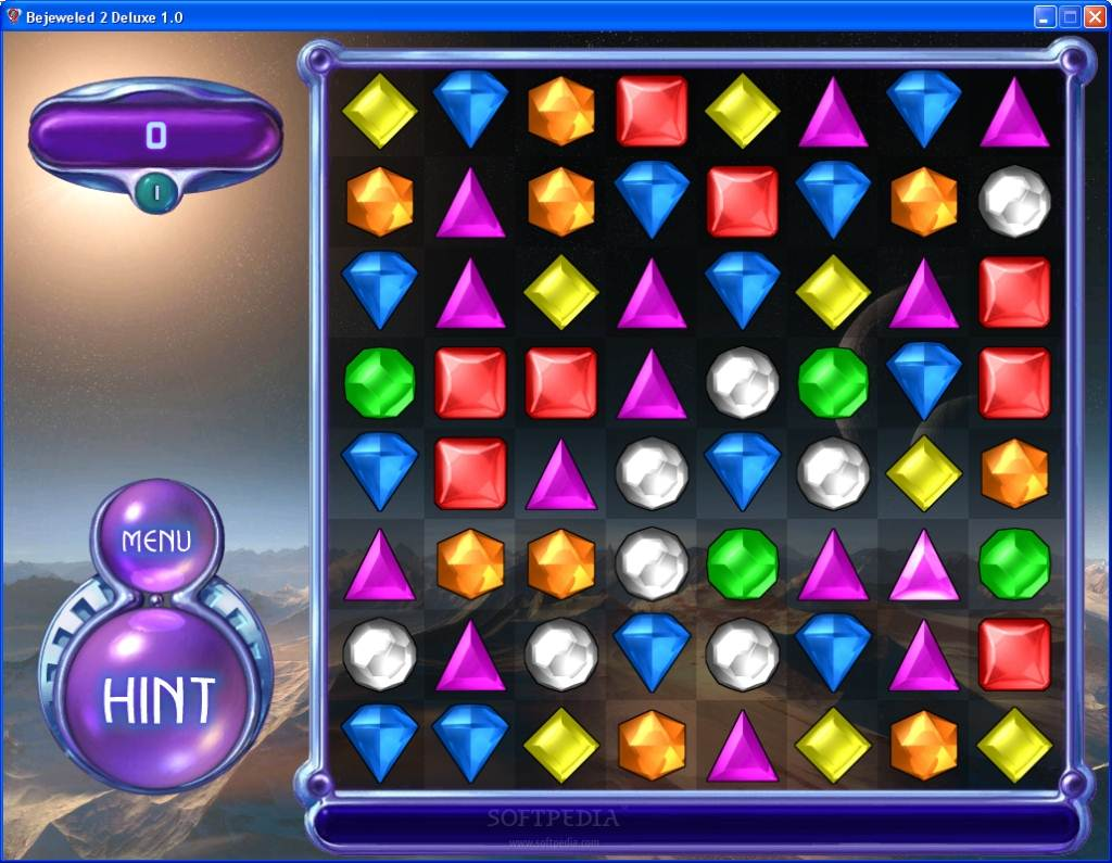 Bejeweled 2 Deluxe Download Free Pc Games