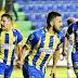 Deportivo Capiatá vs Sportivo Luqueño EN VIVO por la primera jornada del Torneo Clausura de Paraguay 2019. HORA / CANAL