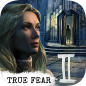 Download True Fear: Forsaken Souls Part 2 For iPhone and Android