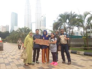 sewa-kendaraan-kuala-lumpur-malaysia-terpercaya