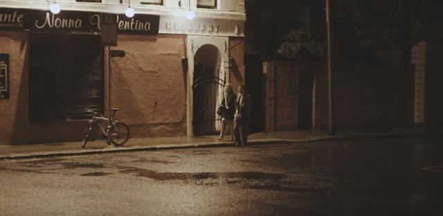 All I Want Lyrics - Kodaline (2012)