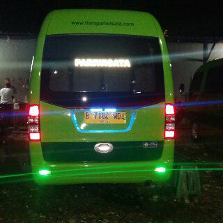 Sewa Bus Medium Bogor, Sewa Bus Medium Ke Bogor,  Sewa Bus Sedang Ke Bogor