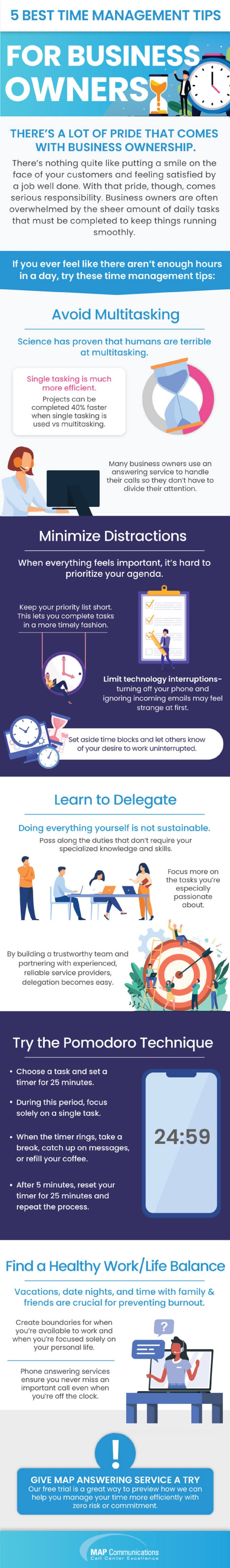 5-best-time-management-tips-for-business-owners-infographic