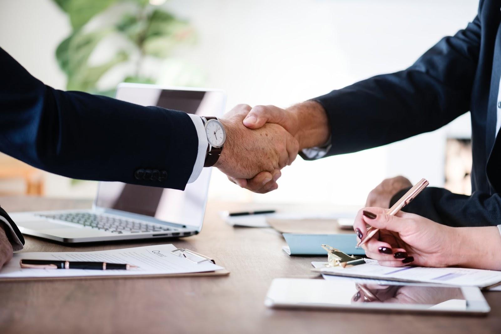 DigiCert completa la compra de QuoVadis, expande su presencia en Europa y la oferta de TLS y PKI