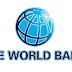 વર્લ્ડ બેંકની ઇઝ ઓફ ડૂઇંગ બિઝનેસ રેન્કિંગમાં ભારત 63મા ક્રમે છે