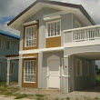 YSABELLA PREMIUM For sale house and lot in Cavite Near to all commercial establishment in Cavite, hurry to avail..