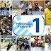 Οι καλύτεροι της φετινής Handball Premier