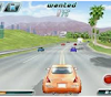 Asphalt 4 Elite Racing Apk Download for Android