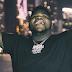 Fatboy anuncia álbum de estreia oficial