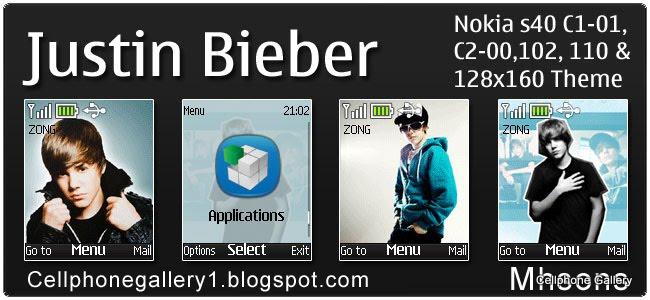 Nokia 110 Facebook App Free Download - provvercoten