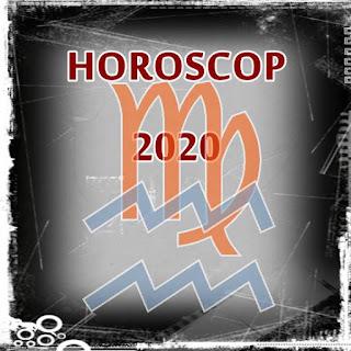 horoscop 2020 eastrolog mihai voropchievici