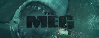 Download The Meg Full Movie in HD