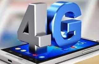 Cara Memperbaiki Sinyal 4G Dengan Mudah