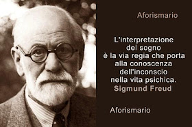 Aforismario Aforismi Frasi E Citazioni Di Sigmund Freud