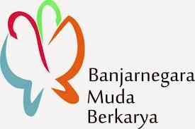 Lowongan Kerja CV Muda Berkarya Yogyakarta Terbaru di Bulan Oktober 2016