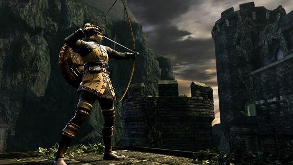dark-souls-remastered-pc-screenshot-www.deca-games.com-4