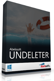 BOX_Abelssoft Undeleter 5.04.70 Preactivated