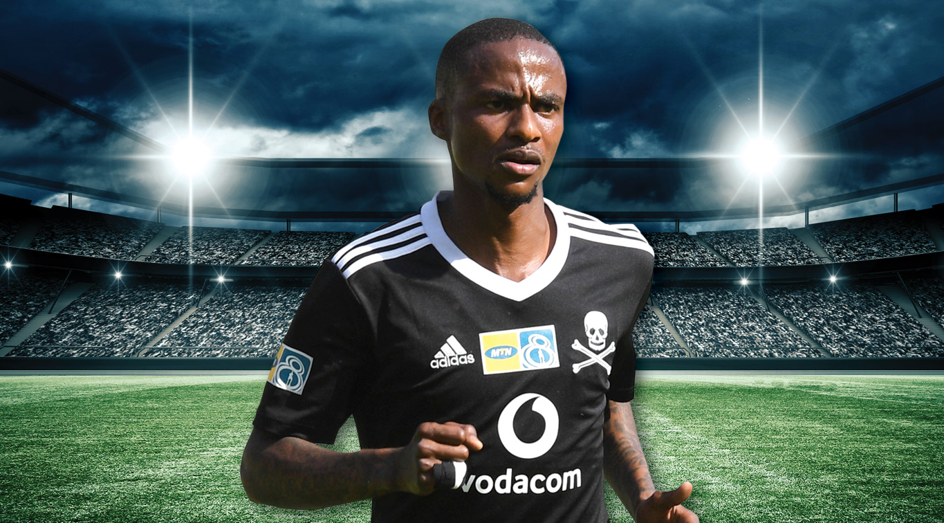 16 clubs are left to battle it out for quarter-final berths of the Nedbank Cup