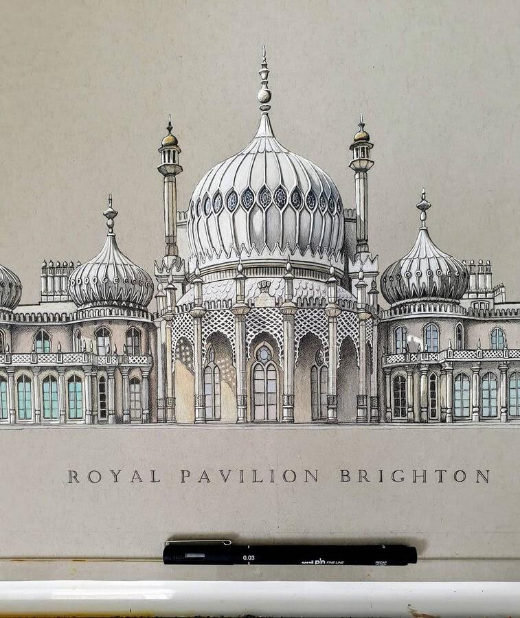 09-Royal-Pavilion-Brighton-Demi-Lang-www-designstack-co
