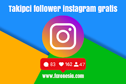 Takipci follower instagram gratis