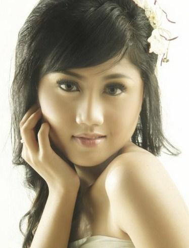 Kumpulan Full Album Lagu Anjar Agustina mp3 Terbaru