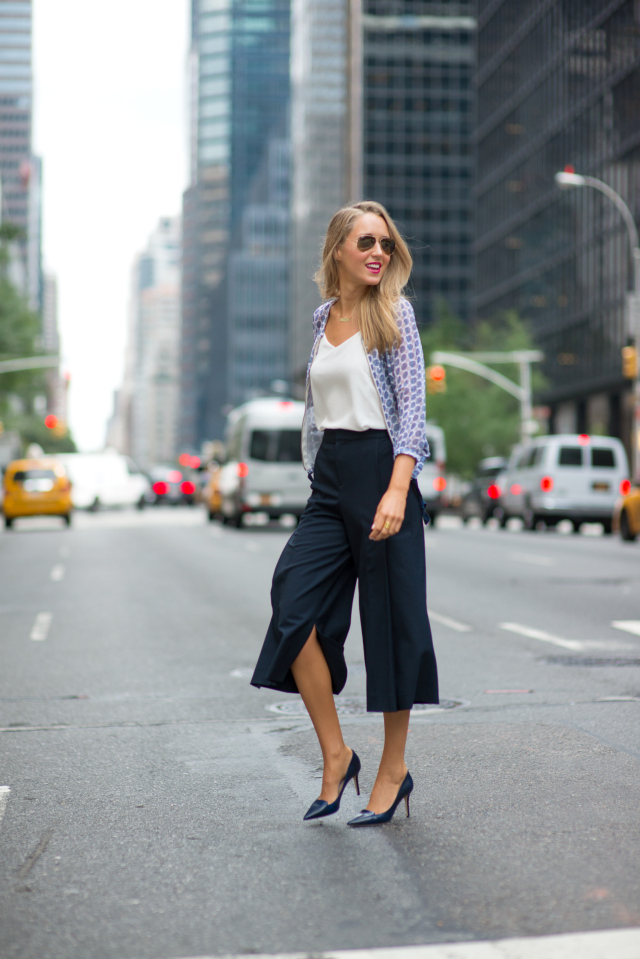 Con Moto Memorandum Nyc Fashion Amp Lifestyle Blog For