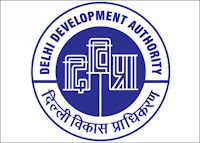 DDA Apply Online Form, Jobs In Delhi