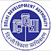 Delhi Development Authority DDA Online Recruitment 2016