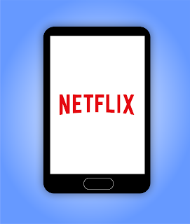 Netflix Launched New Mobile Plan In India at Rs.199 per month.Here's all Details | in Telugu