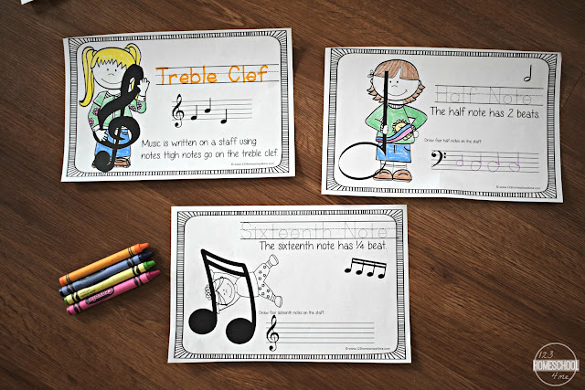 music-theory-worksheets-for-kids-free
