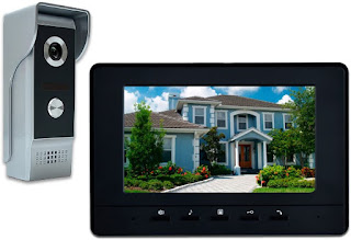 Best Video Doorbell Camera For Your Safety